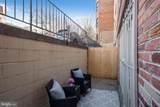1749 Q Street - Photo 14