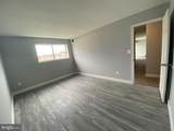 7527 Riverdale Road - Photo 20
