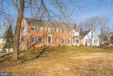 229 French Road - Photo 71