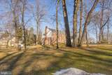 229 French Road - Photo 72