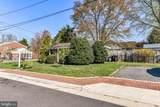 602 Blue Ridge Avenue - Photo 22
