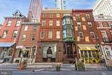 1704 Locust Street - Photo 1