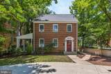 4810 Chevy Chase Drive - Photo 1