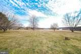 4551 Wentz Road - Photo 46