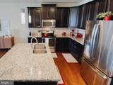 20126 Oneals Place - Photo 12