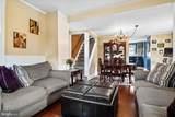 514 Pompess Avenue - Photo 7
