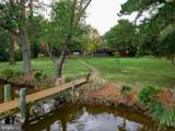 4770 Sailors Retreat Road - Photo 22