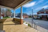 601 Brunswick Street - Photo 7