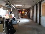 236 Ross Street - Photo 42