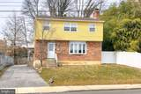 4821 State Road - Photo 1