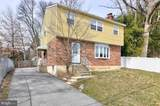 4821 State Road - Photo 2