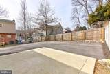 4821 State Road - Photo 29