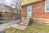 4821 State Road - Photo 3
