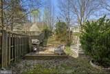 11 Dove Tree Court - Photo 39