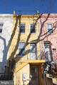 709 Euclid Street - Photo 1