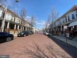 1717 Ruxton Avenue - Photo 3