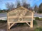 4978 Dorsey Hall Drive - Photo 19