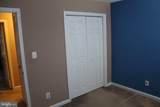 45848 Meadowlark Drive - Photo 14