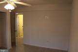 45848 Meadowlark Drive - Photo 17