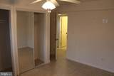 45848 Meadowlark Drive - Photo 20