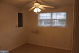 45848 Meadowlark Drive - Photo 25