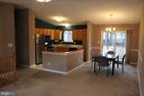45848 Meadowlark Drive - Photo 5