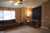 45848 Meadowlark Drive - Photo 7