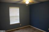 45848 Meadowlark Drive - Photo 9