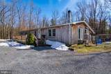 287 Meadow Mountain Trail - Photo 1