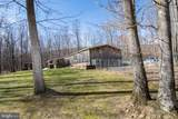 287 Meadow Mountain Trail - Photo 12