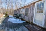 287 Meadow Mountain Trail - Photo 13