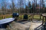 287 Meadow Mountain Trail - Photo 33