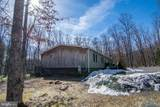 287 Meadow Mountain Trail - Photo 4