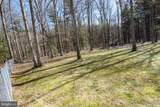 287 Meadow Mountain Trail - Photo 6