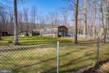 287 Meadow Mountain Trail - Photo 7