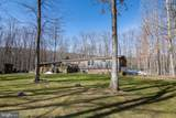 287 Meadow Mountain Trail - Photo 9