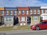 4130 Reisterstown Road - Photo 2