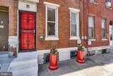 112 Huntingdon Street - Photo 3