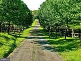 349 Pennington Titusville Road - Photo 2