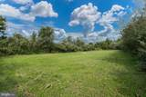 349 Pennington Titusville Road - Photo 35