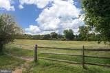 349 Pennington Titusville Road - Photo 36