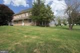 349 Pennington Titusville Road - Photo 4