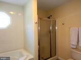32814 Greens Way - Photo 33