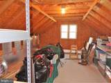 32814 Greens Way - Photo 40