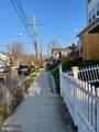 5437 C Street - Photo 16