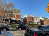 5437 C Street - Photo 17
