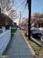 5437 C Street - Photo 18