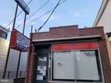 1208 Broad Street - Photo 3