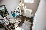 11621 Pine Hollow Lane - Photo 44