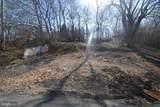 8710 Capitol Hill Road - Photo 1